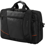 """Everki Carrying Case (Briefcase) for 16"""""""