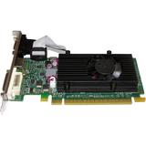 Jaton GeForce GT 610 Graphic Card - 1 GB DDR3 SDRAM - PCI Express 2.0 x16