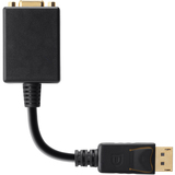 Belkin Displayport to VGA Adapter