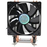 Rosewill AIOLOS ROCC-12001 Cooling Fan/Heatsink