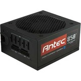 Antec High Current Gamer HCG-850M ATX12V & EPS12V Power Supply