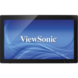 "Viewsonic TD2740 27"" LED LCD Touchscreen Monitor - 16:9 - 12 ms"