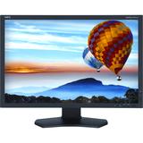 "NEC Display PA242W-BK 24.1"" LED LCD Monitor - 16:10 - 8 ms"