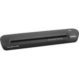 Ambir TravelScan Pro PS600 Sheetfed Scanner - 600 dpi Optical