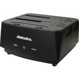 Addonics Mini HDD Duplicator Station