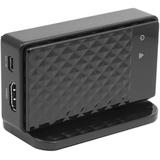 Araneus HD Wireless PC-to-TV Adapter
