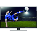 "ProScan PLDED3273A 32"" LED-LCD TV"