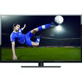 """ProScan PLDED3273A 32"""" 720p LED-LCD TV - 16:9 - HDTV"""