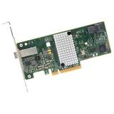 LSI Logic SAS 9300-4i4e SGL