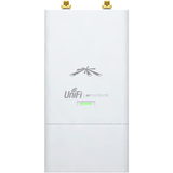 Ubiquiti UniFi UAP-Outdoor IEEE 802.11n 300 Mbit/s Wireless Access Point - ISM Band