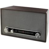 iLive ISB313CW Speaker System - Wireless Speaker(s) - Brown