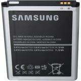 Arclyte Original OEM Mobile Phone Battery - Samsung Stratosphere (EB505165YZ)