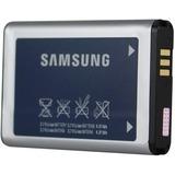 Arclyte Original OEM Mobile Phone Battery- Original Samsung Haven SCH-U320 (AB553446GZ)