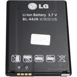 Arclyte Original OEM Mobile Phone Battery - LG Fathom vs750 (LGIP-400V)