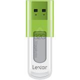 Lexar JumpDrive S50 USB Flash Drive