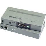 Connectpro EOC-VA1H Video Console Extender