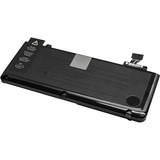 Arclyte Original HP Batt HP ProBook 4430s