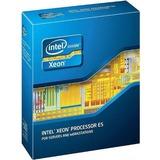 Intel Xeon E5-2609 v2 Quad-Core Processor 2.5GHz 6.4GT/s 10MB LGA 2011 CPU BX80635E52609V2