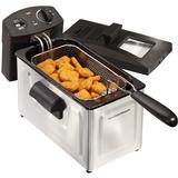Hamilton Beach Professional 35033 Deep Fryer