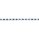 Thermaltake LUMI Color LED Strip Blue