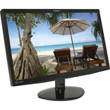 "Planar PLL2010MW 19.5"" LED LCD Monitor - 16:9 - 5 ms"