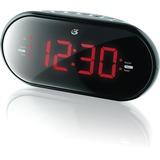 GPX Desktop Clock Radio
