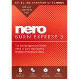 Nero Burn Express v.3.0