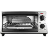 Black & Decker TO1322SBD Toaster Oven