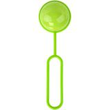 VOXX Electronics Shutterball SHB301GR Remote Shutter for Smartphones - Green