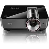 BenQ SX914 3D Ready DLP Projector - 720p - HDTV - 4:3