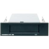 Tandberg Data RDX QuikStor 8648-RDX Drive Enclosure Internal - 1 x Total Bay - Serial ATA