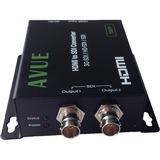 Avue SDH-T01 - HDMI to SDI Converter
