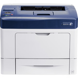 Xerox Phaser 3610DNM Laser Printer - Monochrome - 1200 x 1200 dpi Print - Plain Paper Print - Desktop