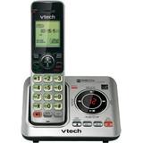 VTech CS6629 DECT 6.0 Cordless Phone