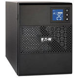 Eaton 5SC UPS - Tower