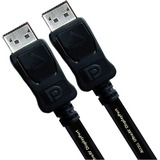 Accell UltraAV DisplayPort to DisplayPort Version 1.2 Cable