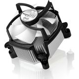 Arctic Cooling Alpine 11 Cooling Fan/Heatsink