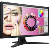 "Viewsonic VP2772 27"" LCD Monitor"