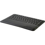 Codi Executive Bluetooth Keyboard