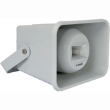 BOSCH SECURITY SYSTEMS, INC Bosch Security Systems, Inc Lh1-Uc30e Music Horn