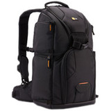 Case Logic KSB-101 Carrying Case (Backpack) for Camera
