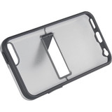 Macally Hard - Shell Case With Stand For iPhone 5C
