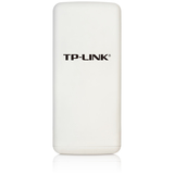 TP-LINK TL-WA7210N 2.4GHz 150 Mbps High Power Outdoor Wireless Access Point