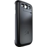 MOTA Samsung S3 Extended Battery Case - Black