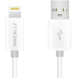 Macally 6FT Extra Long Lightning to USB Cable