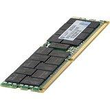 HPE 32GB (1x32GB) Quad Rank x4 PC3-14900L (DDR3-1866) Load Reduced CAS-13 Memory Kit