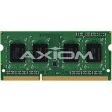 Axiom 8GB DDR3L-1600 Low Voltage SODIMM for Dell