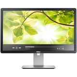 "Dell P2214H 21.5"" LED LCD Monitor - 16:9 - 8 ms"