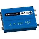 Multi-Tech MultiConnect rCell MTR-C2 Wireless Router
