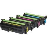 MSE Toner Cartridge - Alternative for HP (CE260A) - Black